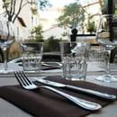 L'Union  - La Table -   © propriétaire