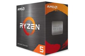 Bon plan processeur: 15% de réduction sur un AMD Ryzen 5