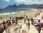 Brésil : la Costa Verde