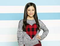 Harley, le cadet de mes soucis : Soirée pyjama