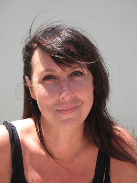 Danièle Dumont