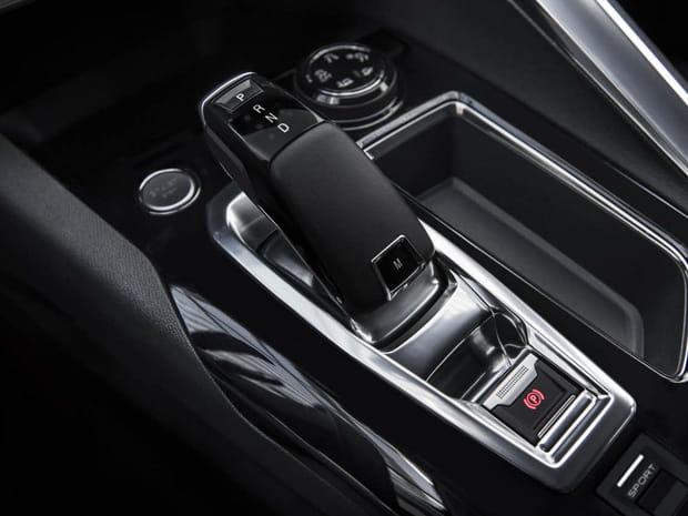 boîte de vitesses automatique ou manuelle : laquelle choisir ?