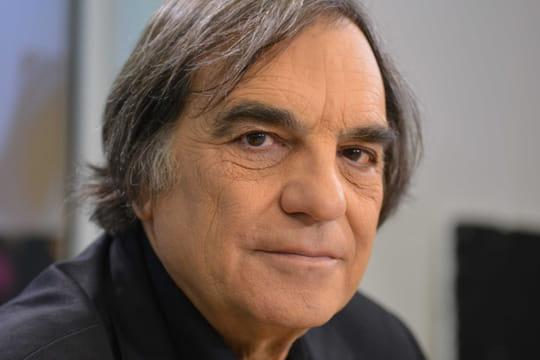 Marcel Rufo: biographie d'un pédopsychiatre médiatisé
