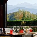 Hôtel Restaurant Horizon 117