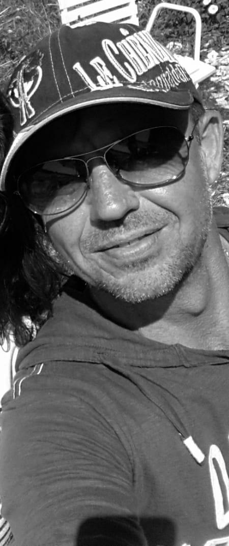 Pascal Fineau