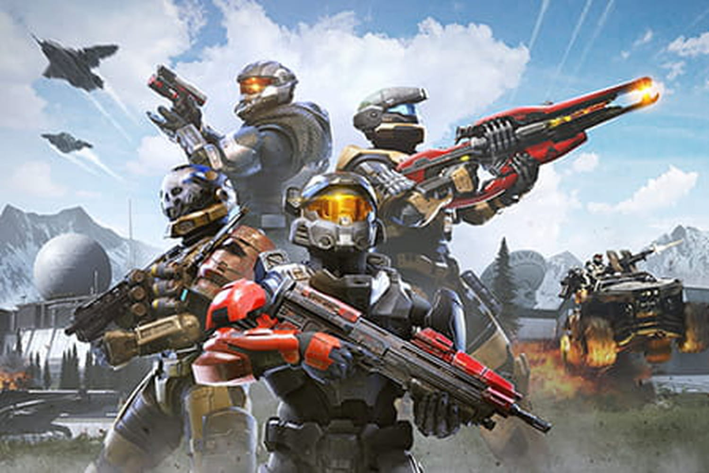 Halo Infinite: comment accéder à la bêta (presque) ouverte cette semaine?