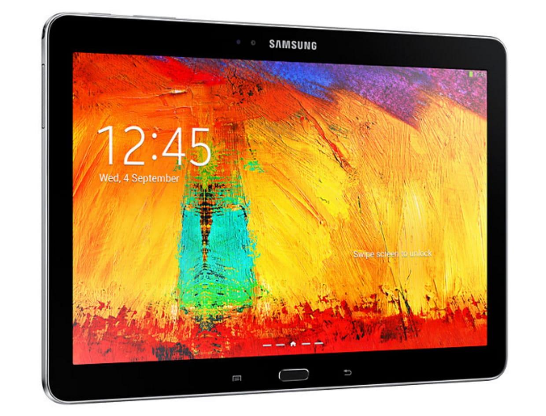 tablette samsung galaxy note 10 1 pouces grosse promo sur la tablette de samsung. Black Bedroom Furniture Sets. Home Design Ideas