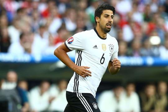 Allemagne irlande du nord streaming cha ne tv comment voir le match - Retransmission tv coupe davis ...