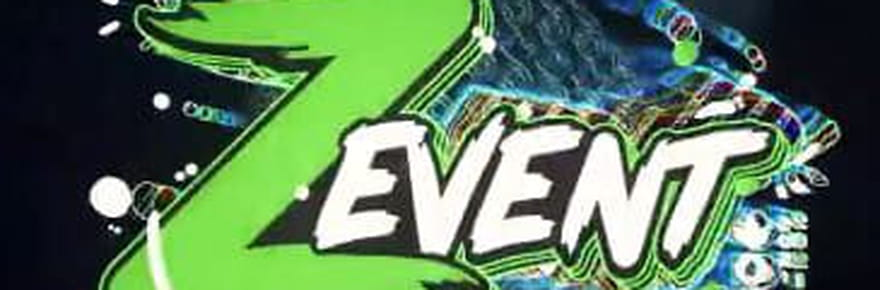 ZEvent: quelles dates et quels streamers pour l'événement 2021?