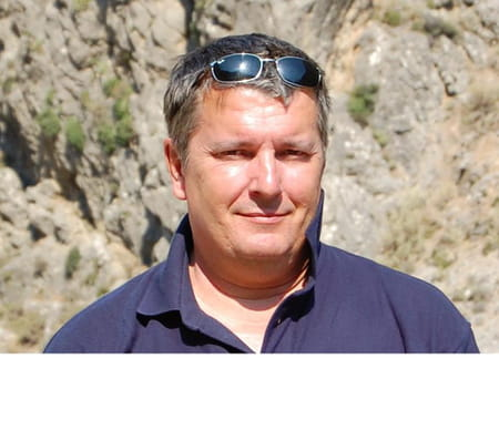 François Sordoillet