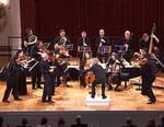Haydn : Symphonies n°1, 39 et 49
