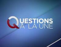 Questions à la une : Les huissiers de justice ont-ils tous les droits ?