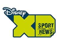 Disney XD sport news : Football Freestyle (37)