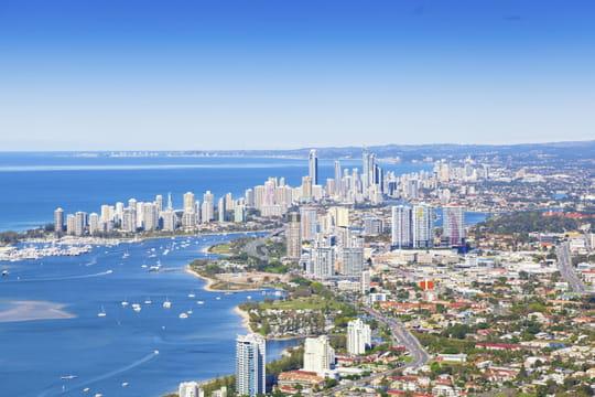 Vivre en Australie: démarches, travail, famille... Le guide pratique
