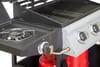 Barbecue gaz: comment bien le choisir, les meilleurs modèles
