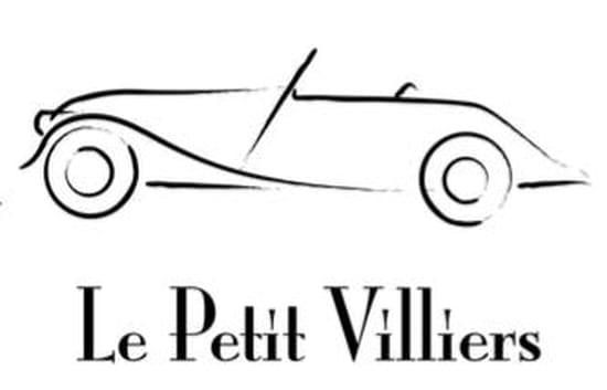 Le Petit Villiers