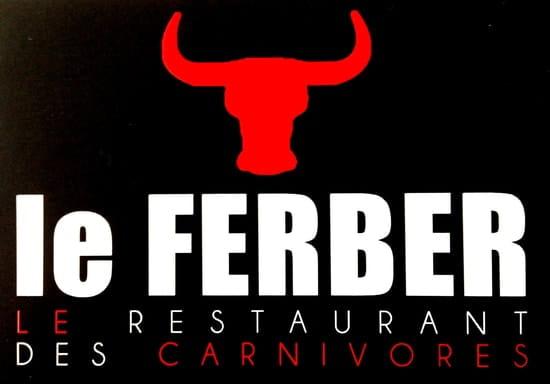 Le Ferber