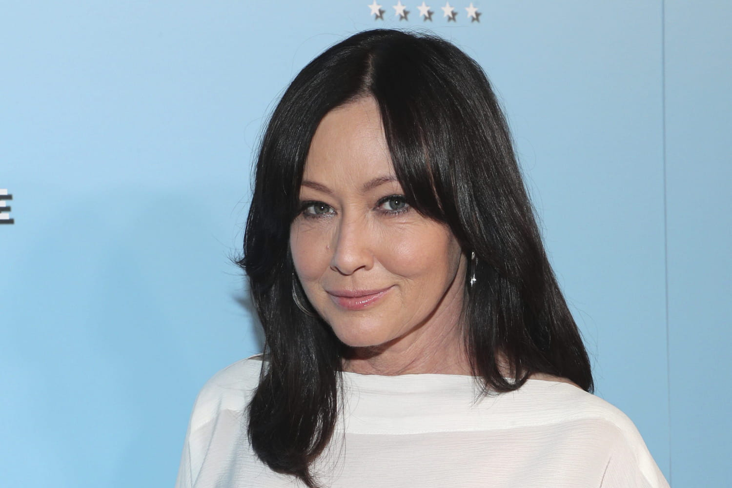 Shannen Doherty: cancer, Charmed, Beverly Hills... Biographie de l'actrice