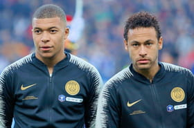 Salaires de Ligue 1: le classement 2020révélé, Neymar le mieux payé