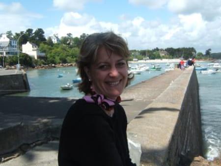 Laure Debacq