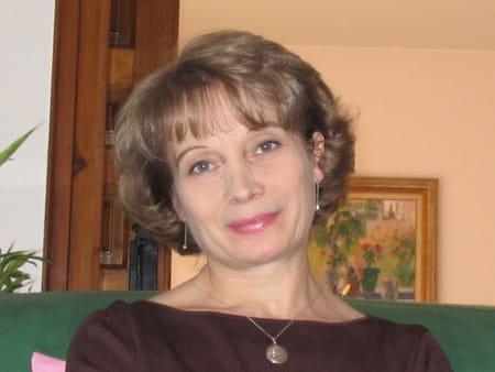 Fabienne Renaud
