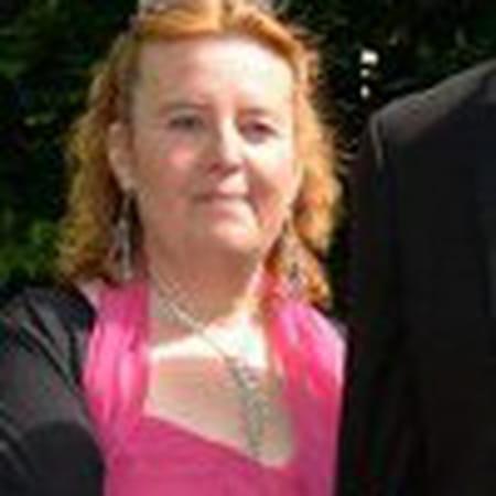 Christine Eyrin