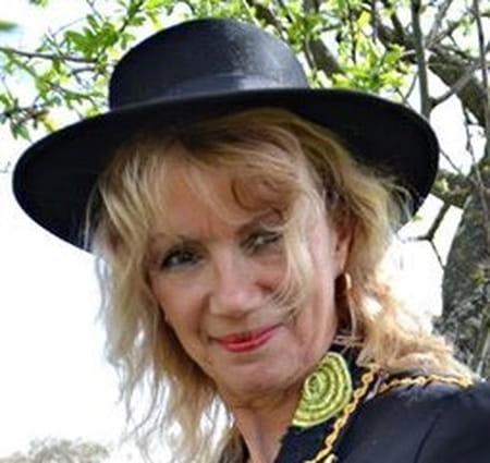 Marie Paule