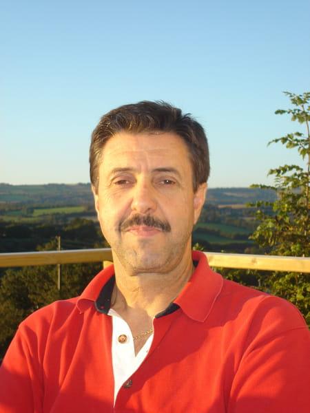 Pierre Guermeur