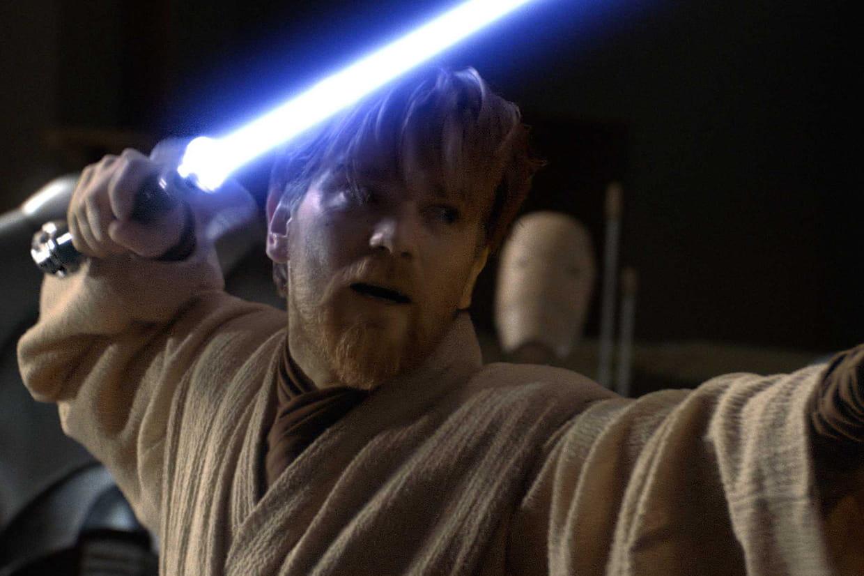 Un réalisateur déjanté pour le prochain volet de la saga — Star Wars
