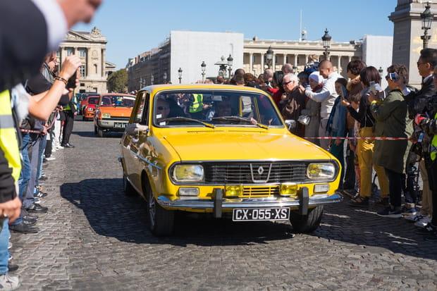 Un best-seller de Renault