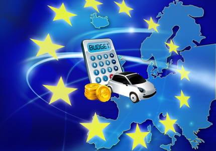 o acheter sa voiture moins cher en europe 40 mod les. Black Bedroom Furniture Sets. Home Design Ideas