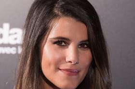 Karine Ferri: la maman dévoile le prénom de sa fille