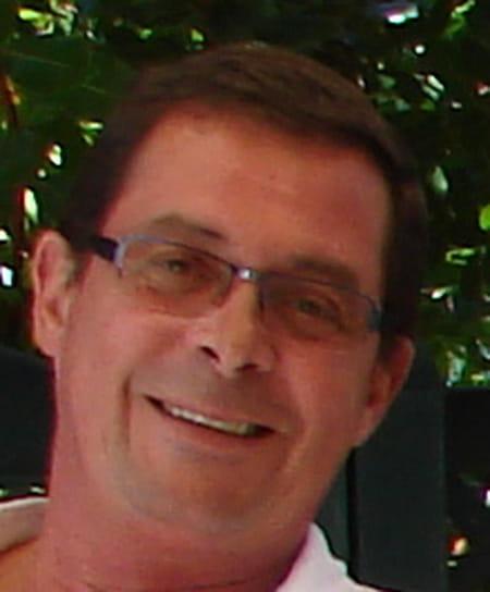 Frederic Koechlin