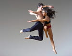 David Parsons Dance Company