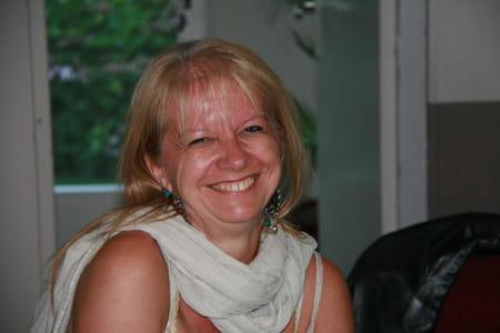Mireille Andlauer