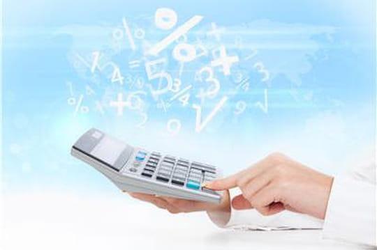 Comment sont calculés les intérêts sur les livrets d'épargne?