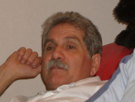 Rufino Lozano