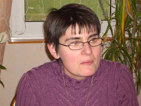 Marie  Paule Boyard
