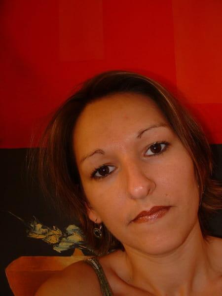 Laetitia Heymans
