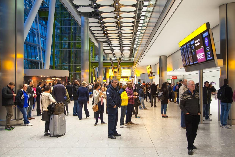 Perturbations attendues dans les transports jeudi 16 novembre