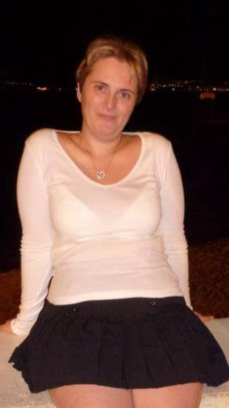Beatrice Liprandi