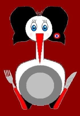 L'Als'assiette