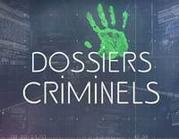 Dossiers criminels : L'affaire Soum : secret de famille