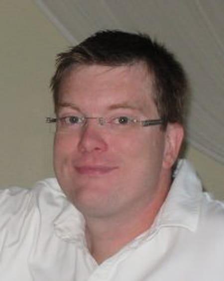 Didier Hermann