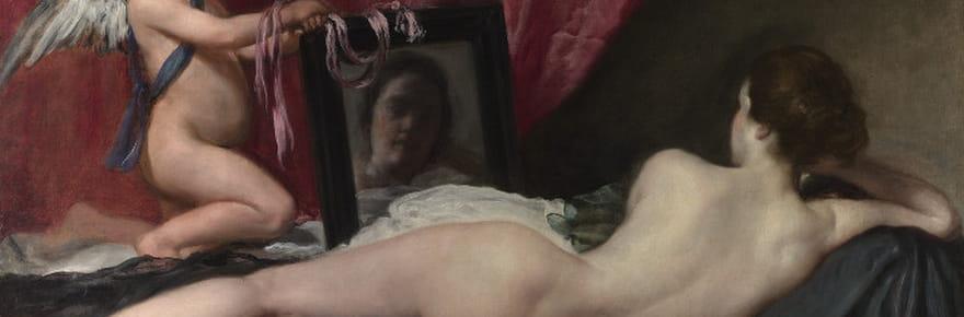 Velázquez, l'exposition évènement au Grand Palais