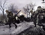 39-45 : Une guerre stratégique