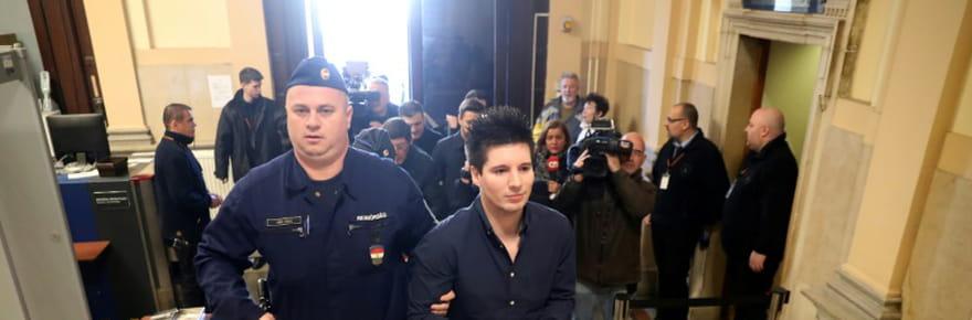 """Football Leaks"": la justice hongroise ordonne l'extradition du hacker Rui Pinto"