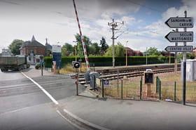 Accident de train à Wavrin: un ado tué, ce que l'enquête révèle