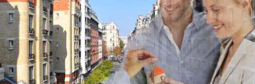 Les 15 villes où les loyers flambent le plus sur un an