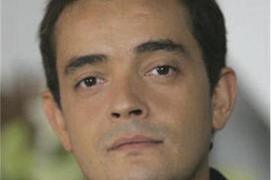 """Stéphane Slima: il aurait sombré après la fin de""""Souslesoleil"""""""